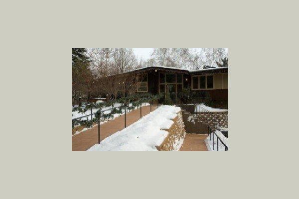 Arthur's Residential Care 24171