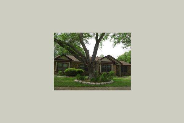 Joyful Homes II  24180