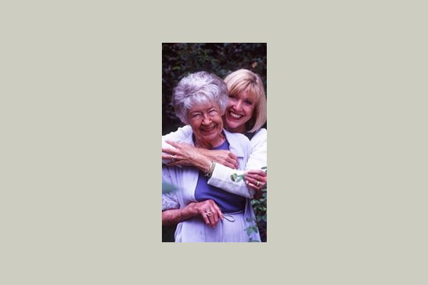 Lifesong Senior Care, LLC 24211