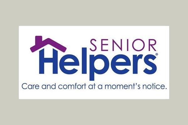 Senior Helpers 42629