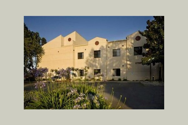 HERITAGE COURT ASSISTED LIVING 24362