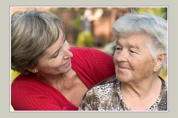 Senior Helpers 70715