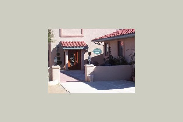 Sierra Madre Adult Care Home 24421