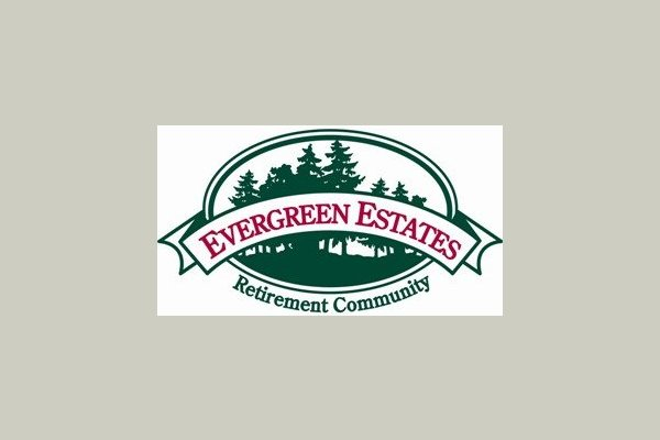 Evergreen Estates Retirement Community 24426