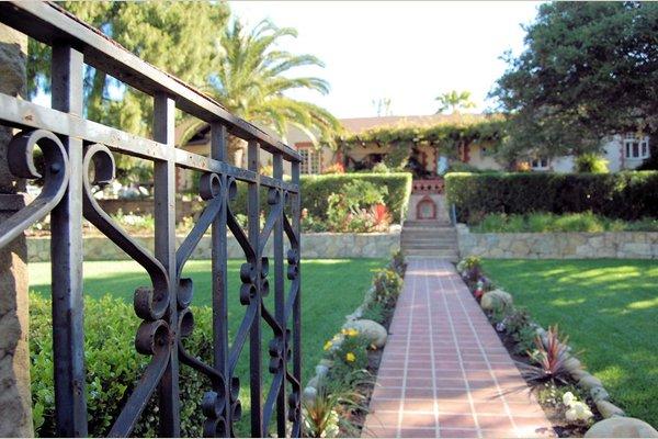 Alexander Gardens Assisted Living 71099