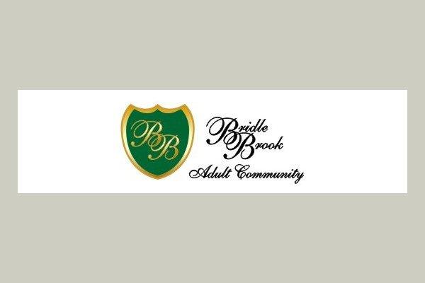 Bridle Brook Adult Community 24576