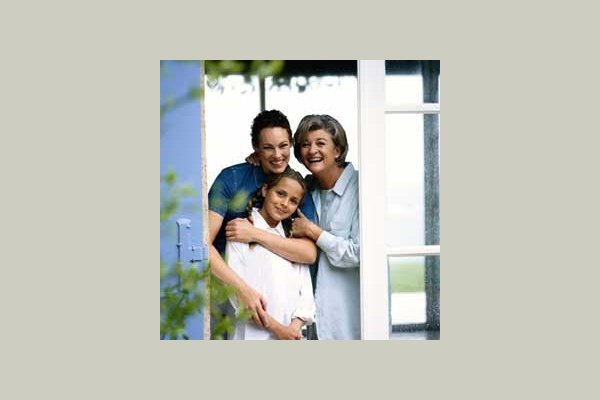 A Helping Hand Home and Healthcare Solutions 18547