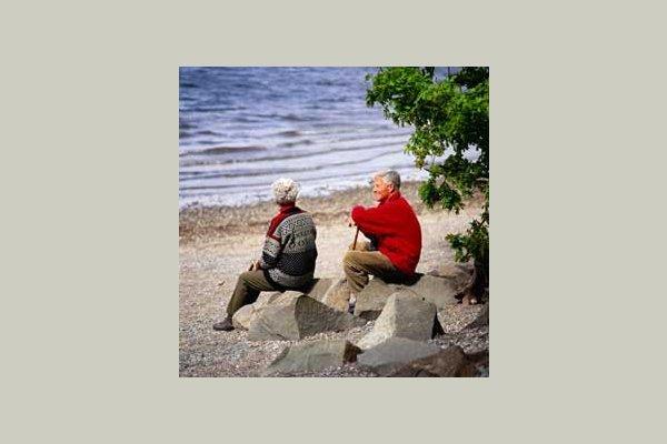Age Advantage Home Care Solutions 18586
