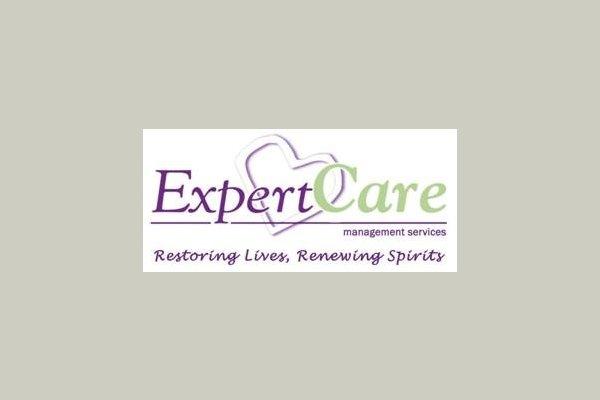 ExpertCare Management Services 70402