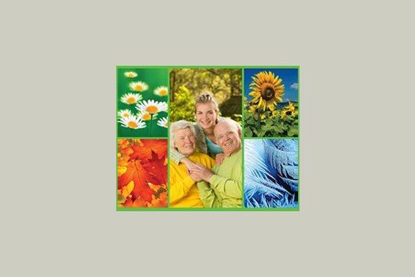 All Seasons Homecare 24906