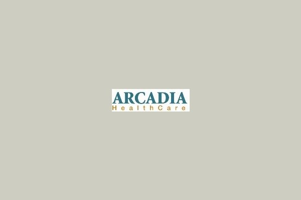 Arcadia Home Care & Staffing 24984