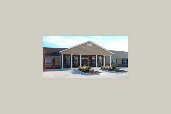 Hartman Village & Cottages at Hartman Village 24992