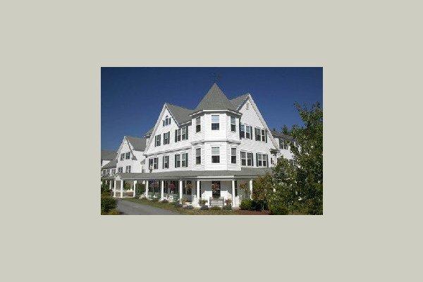 Windham Terrace 25001