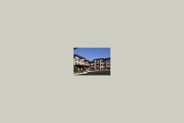Waterside Villas 25036