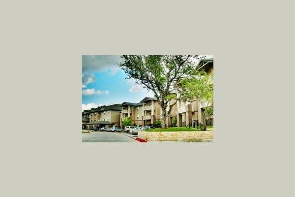 Lakeline Oaks Retirement Resort 38906