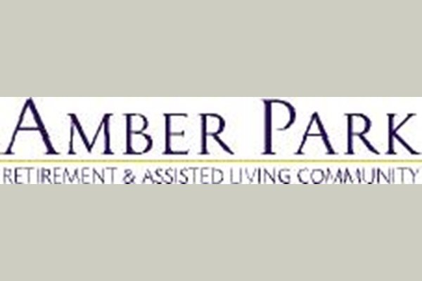 Amber Park Assisted Living 45308
