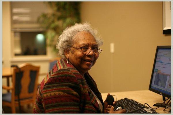 Spring Creek Retirement & Assisted Living Com IDV%205044