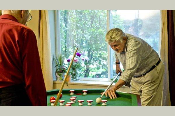 American House Royal Oak Senior Living 88930