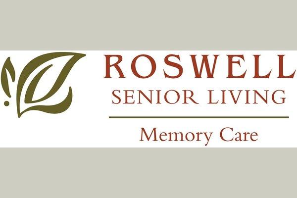 Roswell Senior Living 89347