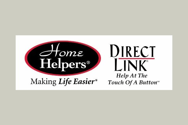 Home Helpers 76152