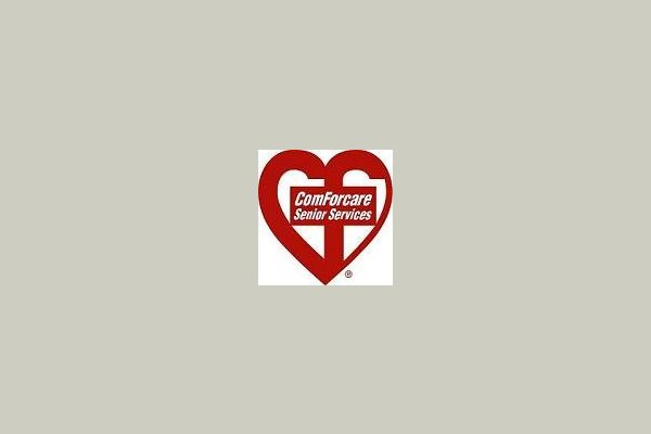 ComForcare Homecare Services 68707