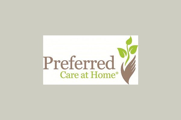 Preferred Care at Home Chattanooga 26686