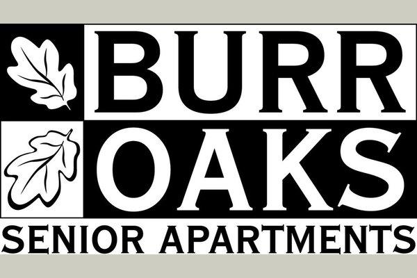 Burr Oaks Apartments 85596