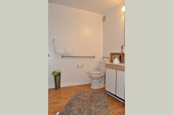 Glen Burnie Town Apartments 73384