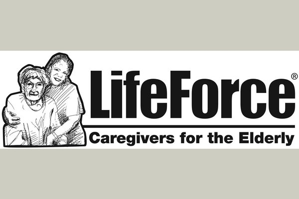 Life Force Senior Care Corp. 67328