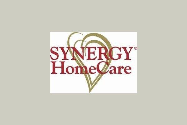 Synergy Homecare of Manhattan 70699