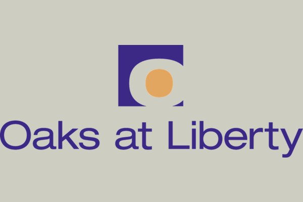 Oaks at Liberty 41612
