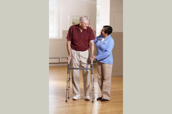 Comfort Keepers 67925
