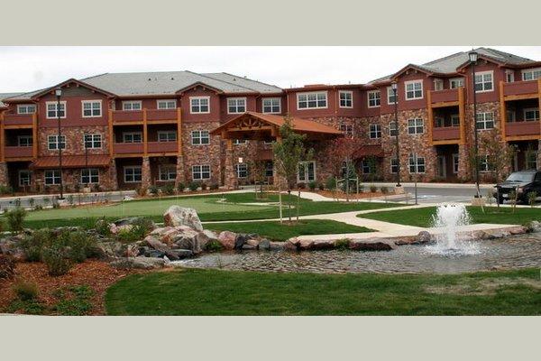 Keystone Place at Legacy Ridge 69955