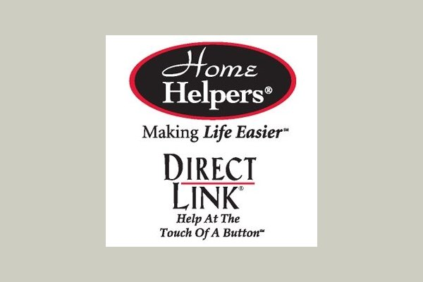 Home Helpers of South Central KY 42149