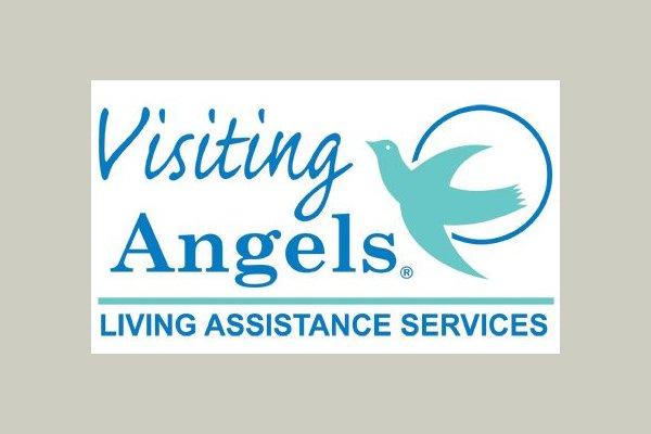 Visiting Angels OC 42962