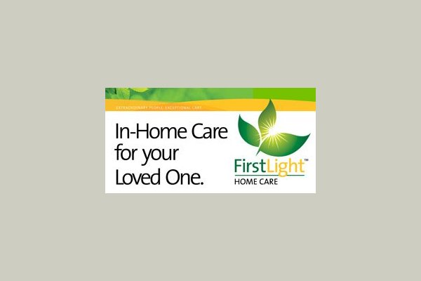 First Light Home Care 41484
