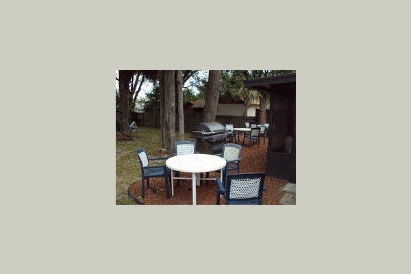 Angel Care Homes LLC 85857