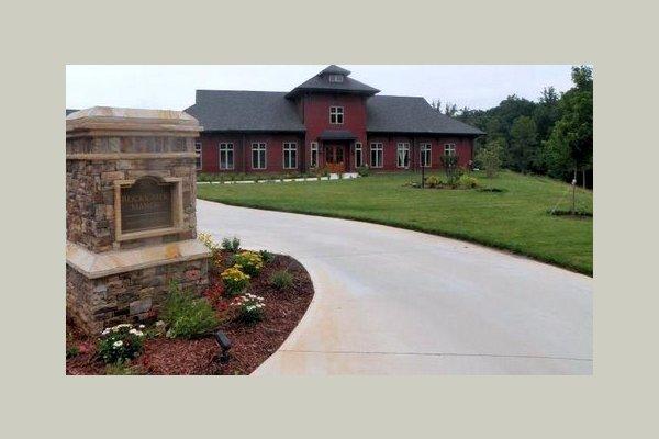 Rock Creek Manor 42684