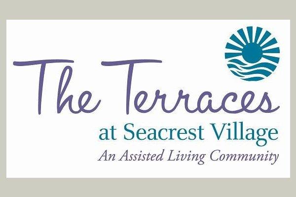 The Terraces at Seacrest Village 72550