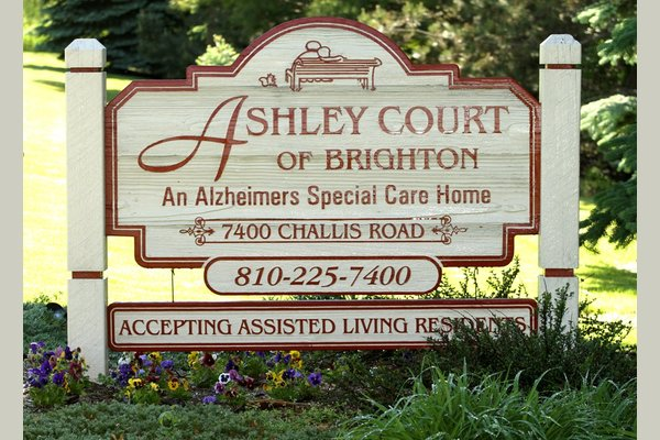 Ashley Court of Brighton 90514