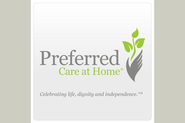Preferred Care at Home 94428