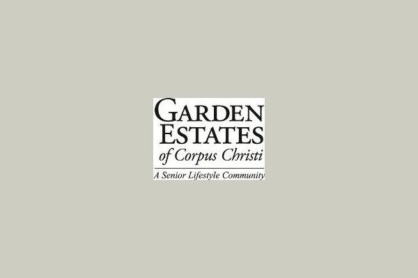 Garden Estates of Corpus Christi 70359