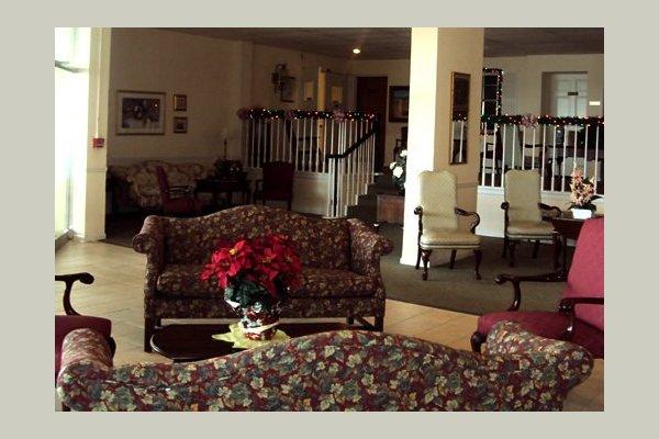 Margate Manor 72157