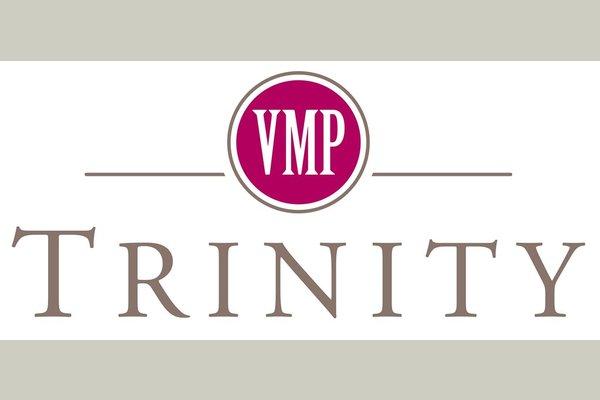 VMP Trinity 82569