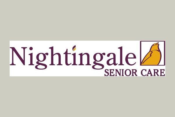 Nightingale Senior Care 94195