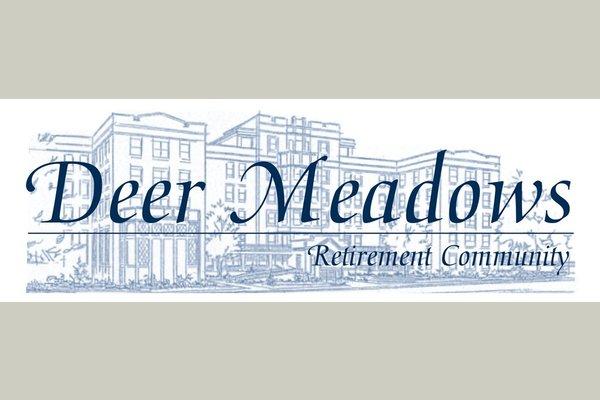 Deer Meadows Retirement Community 77840