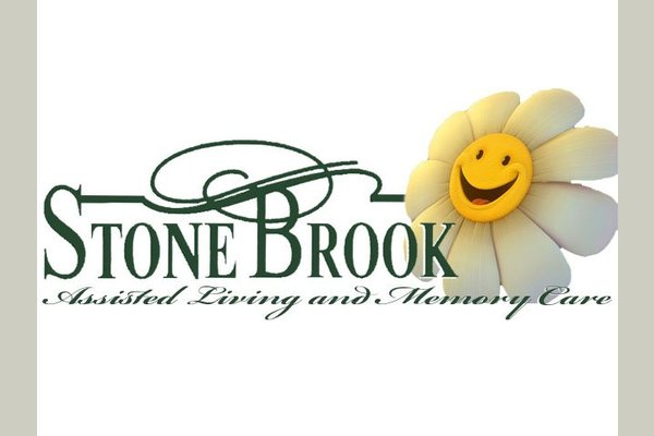Stone Brook Assisted Living and Memory Care 96457