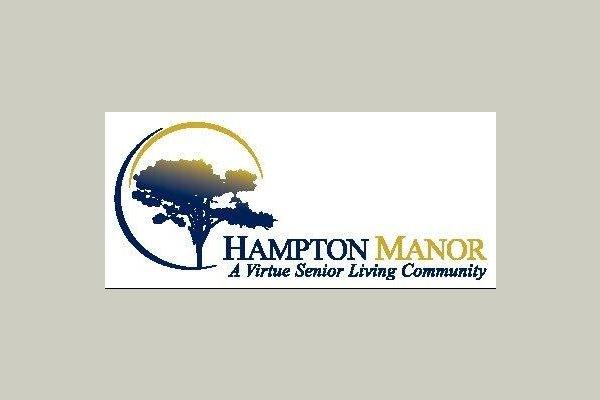 Hampton Manor at 24th Road 76677