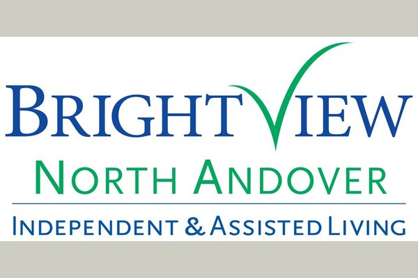 Brightview North Andover 85608
