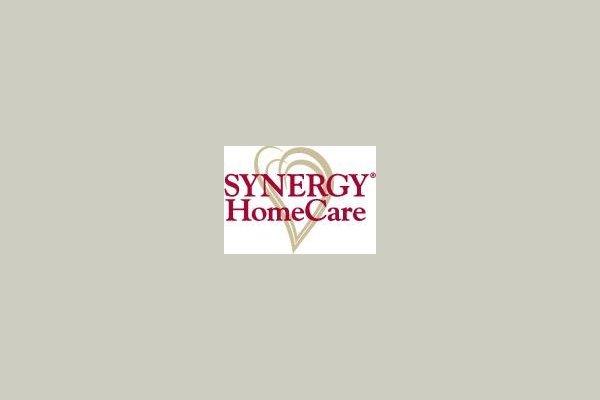 Synergy Home Care 27138